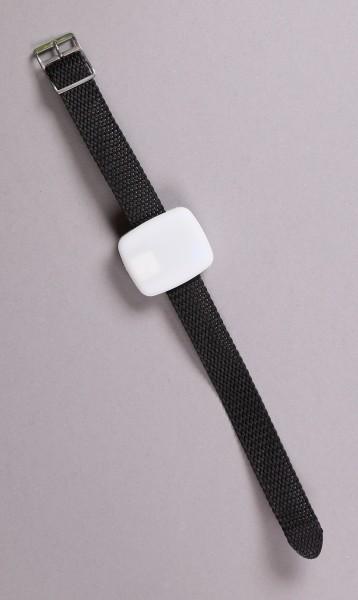 Wegläuferschutz Armbandsender